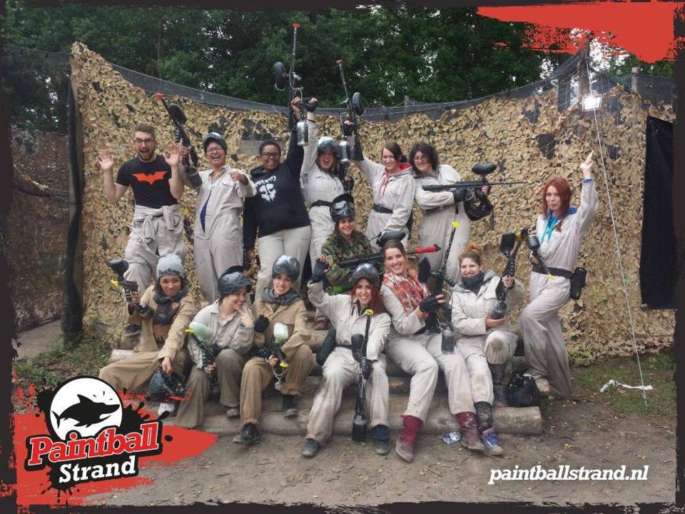 paintballbeach