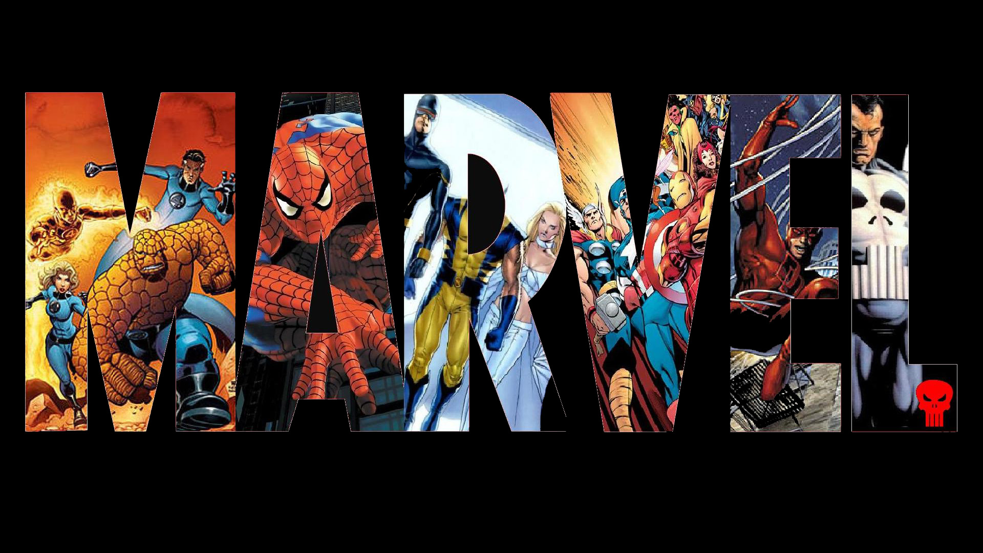 batman vs superman hd wallpaper for pc
