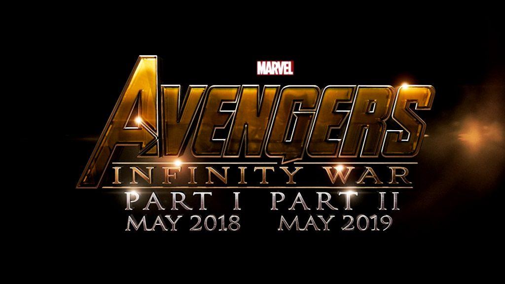 marvel avengers infinity war Infinity Stones