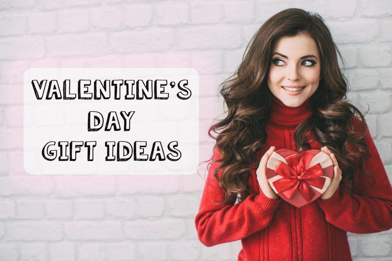 Valentine Geek Nerdy Girl Gamer Galaxy Gift Ideas Dating Couples DIY