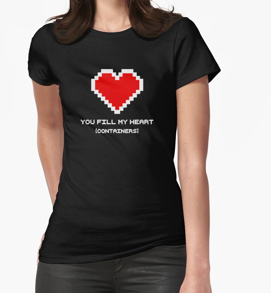 Valentine\u0027s Day Gift Ideas For The (Ultimate) Geek! - GirlGamerGalaxy