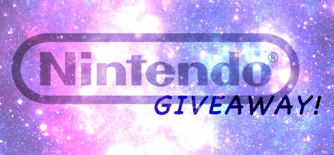 nintendo-giveaway-goodiebag-mariokart-mario-girlgamergalaxy-geek-nerd-win-free-legend-of-zelda-breath-of-the-wild-switch-pokemon