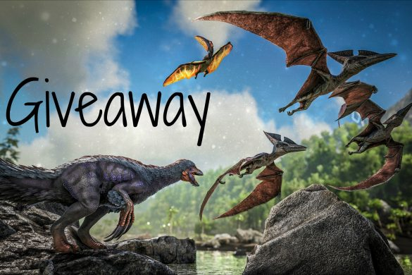 ark-giveaway-giveaway-freegame-arksurvialevolved-girl-gamer-girlgamer
