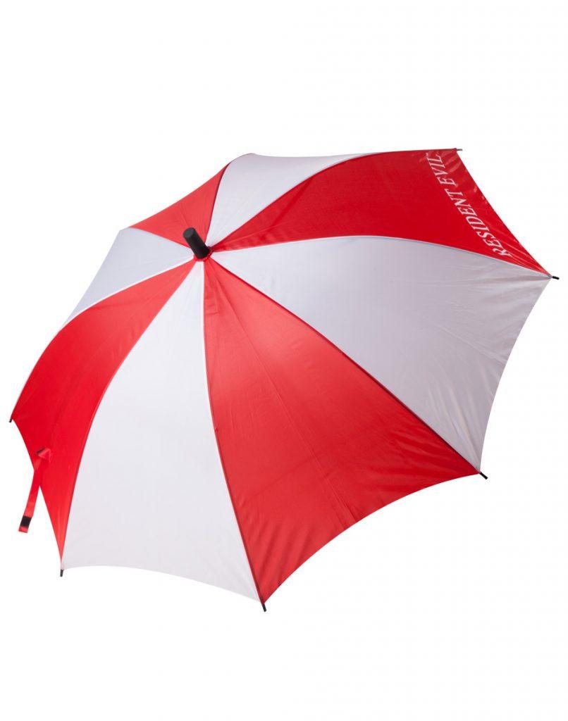 resident evil - resident evil umbrella - resident evil real umbrella