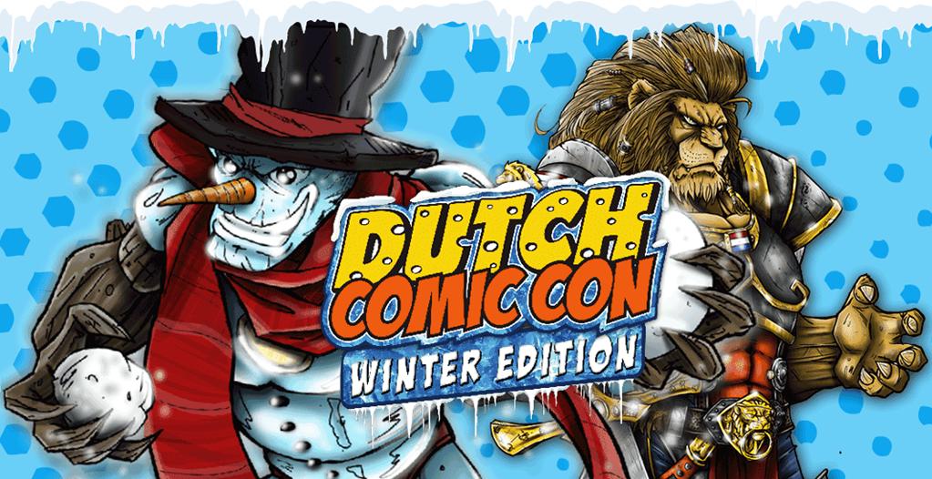 dutch comic con 2017 x-mas con convention gaming guide girl gamer galaxy e-sports Utrecht